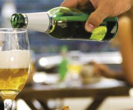 Bezalkogol'noe-pivo-pri grudnom-vskarmlivanii