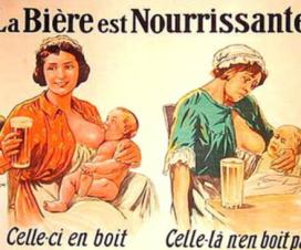 pivo-kormyaschaya-mama